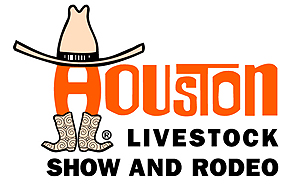 Houston Rodeo Wine Competition Winners, Champions 2010 Best Bites Roundup 201