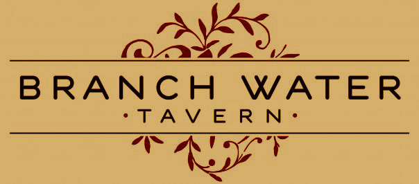 Branch Water, Branchwater Tavern Houston, Restuarant Washington Avenue