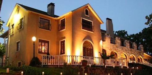 Villa Montez Tyler Tx Fine Dining Restaurant Wine Bar Mexican Latin American Cuisine